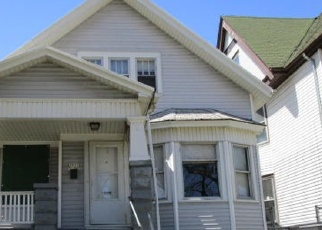 Foreclosed Home in Milwaukee 53206 N 12TH ST - Property ID: 4398824848