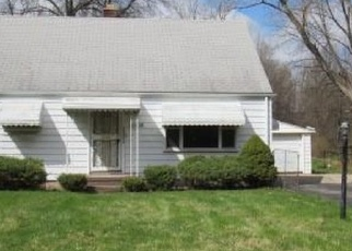 Foreclosed Home in Romulus 48174 JOAN ST - Property ID: 4398836676