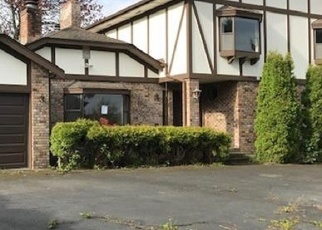 Foreclosed Home in Tacoma 98422 49TH ST NE - Property ID: 4398853757