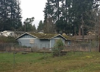 Foreclosed Home in Port Orchard 98367 COOPER AVE SW - Property ID: 4398854628