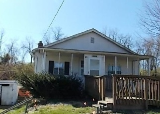 Foreclosed Home in Abingdon 24210 LEE HWY - Property ID: 4398861638