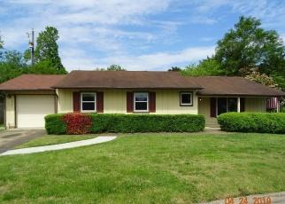 Foreclosed Home in Virginia Beach 23452 DANA LN - Property ID: 4398865574