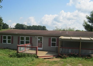 Foreclosed Home in Pilot 24138 SLUICE LN - Property ID: 4398869964