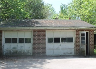 Foreclosed Home in Suffolk 23434 W LIBERTY SPRING RD - Property ID: 4398870836