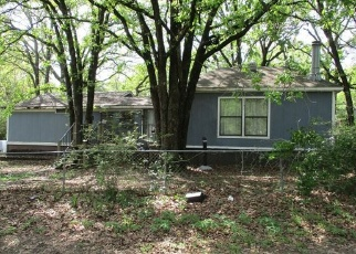 Foreclosed Home in Flint 75762 BOIS D ARC DR - Property ID: 4398878268