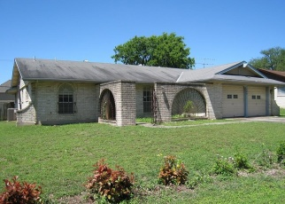 Foreclosed Home in Schertz 78154 ROBERT STEVENS DR - Property ID: 4398879141