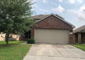 Foreclosed Home in Houston 77073 LANSING FIELD LN - Property ID: 4398884855