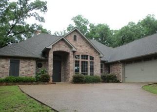 Foreclosed Home in Bullard 75757 DEER RUN RD - Property ID: 4398886601