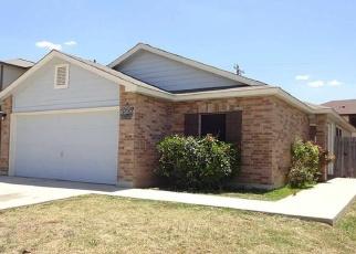 Foreclosed Home in Laredo 78046 SERENO - Property ID: 4398889671