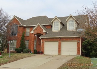 Foreclosed Home in Dallas 75249 LAKE VISTA DR - Property ID: 4398895356