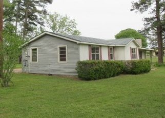 Foreclosed Home in Longview 75605 W CERLIANO DR - Property ID: 4398920316