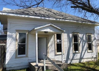 Foreclosed Home in Comanche 76442 N ELM ST - Property ID: 4398921644