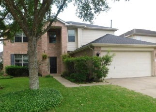 Foreclosed Home in Katy 77450 POINTED OAK LN - Property ID: 4398935203