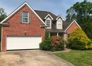 Foreclosed Home in Chattanooga 37421 CLEAR BROOK CT - Property ID: 4398948799