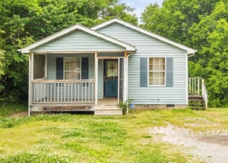 Foreclosed Home in Chattanooga 37421 WALDEN AVE - Property ID: 4398949672