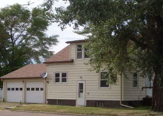 Foreclosed Home in Huron 57350 KANSAS AVE NE - Property ID: 4398972437