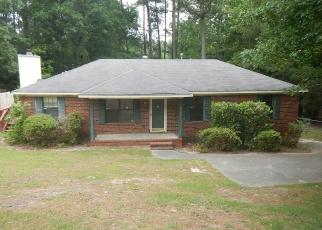 Foreclosed Home in Augusta 30909 BRIDGEPORT DR - Property ID: 4398974183
