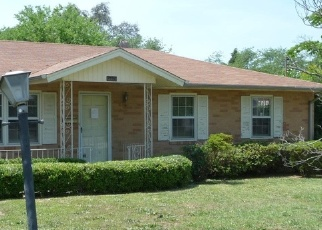 Foreclosed Home in Macon 31206 BERKSHIRE DR - Property ID: 4398982969