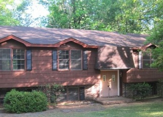 Foreclosed Home in Mauldin 29662 MEADOWBROOK DR - Property ID: 4398983385