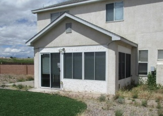 Foreclosed Home in Rio Rancho 87144 PISA HILLS RD NE - Property ID: 4399001345