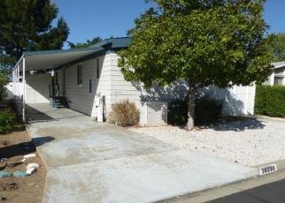 Foreclosed Home in Murrieta 92563 VIA DEL LARGO - Property ID: 4399005733