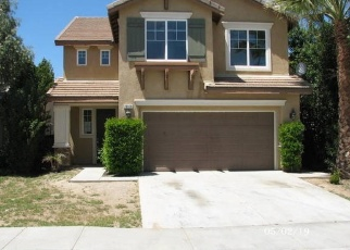 Foreclosed Home in Menifee 92584 SALRIO DR - Property ID: 4399009674