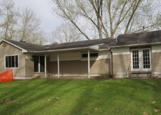 Foreclosed Home in Warren 44485 LYNWOOD DR NW - Property ID: 4399044713