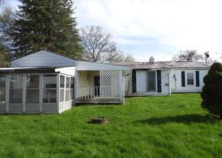 Foreclosed Home in Collins 14034 RICHARDSON RD - Property ID: 4399046458