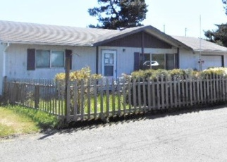 Foreclosed Home in Coquille 97423 W 12TH ST - Property ID: 4399092447