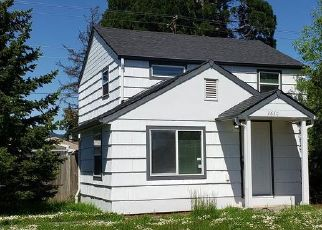 Foreclosed Home in Springfield 97477 E ST - Property ID: 4399095958