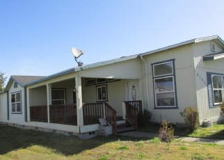 Foreclosed Home in Chiloquin 97624 SUNDANCE CIR - Property ID: 4399096835