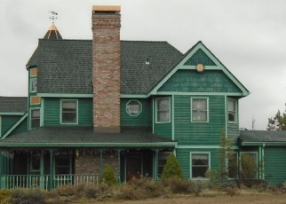 Foreclosed Home in Bend 97701 OVERTREE RD - Property ID: 4399098129