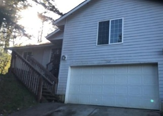 Foreclosed Home in Willamina 97396 SW PIONEER DR - Property ID: 4399103392
