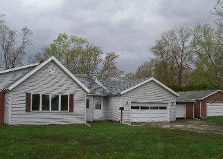 Foreclosed Home in Toledo 43615 BIRKDALE RD - Property ID: 4399120473