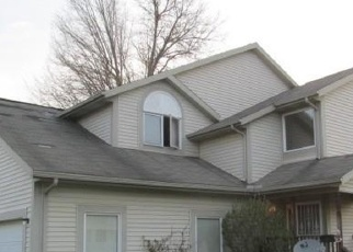 Foreclosed Home in Cleveland 44105 JOHN P GREEN PL - Property ID: 4399121798