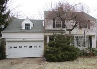Foreclosed Home in Cleveland 44121 BRIDGEVIEW DR - Property ID: 4399131424
