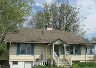 Foreclosed Home in Atwater 44201 WATERLOO RD - Property ID: 4399134493