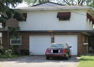Foreclosed Home in Columbus 43206 FREBIS AVE - Property ID: 4399138435