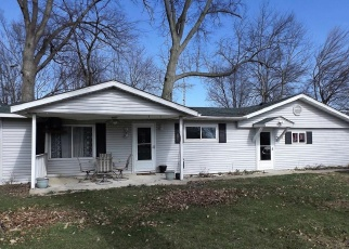 Foreclosed Home in Lakeview 43331 HULL ST - Property ID: 4399140176
