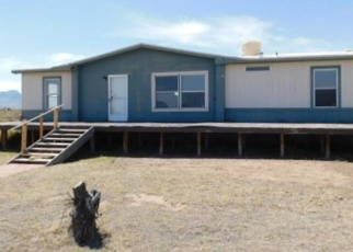 Foreclosed Home in Deming 88030 SADLER RD SE - Property ID: 4399172597