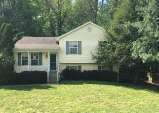 Foreclosed Home in Charles Town 25414 SPRINGDALE DR - Property ID: 4399178733