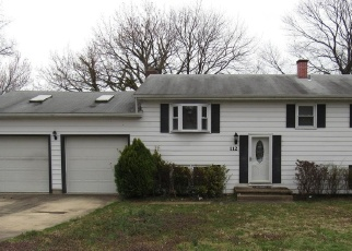 Foreclosed Home in Annapolis 21403 EDELMAR DR - Property ID: 4399179156