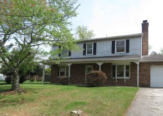 Foreclosed Home in Fort Washington 20744 PENDLETON ST - Property ID: 4399190100