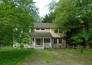 Foreclosed Home in Annapolis 21401 CAPE SAINT JOHN RD - Property ID: 4399197108
