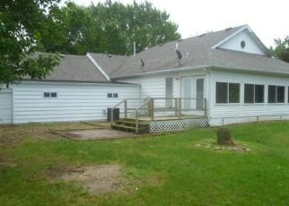 Foreclosed Home in Pender 68047 SLAUGHTER AVE - Property ID: 4399202373