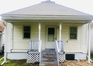 Foreclosed Home in Lincoln 68502 D ST - Property ID: 4399203244