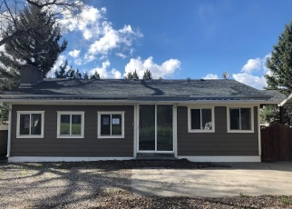 Foreclosed Home in Billings 59101 QUINELLA DR - Property ID: 4399207636