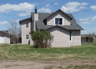 Foreclosed Home in Great Falls 59405 55TH AVE S - Property ID: 4399209383