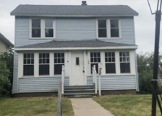 Foreclosed Home in Duluth 55808 104TH AVE W - Property ID: 4399251426