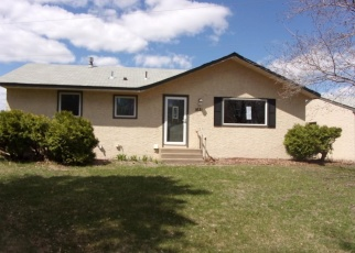 Foreclosed Home in Minneapolis 55449 123RD AVE NE - Property ID: 4399253622